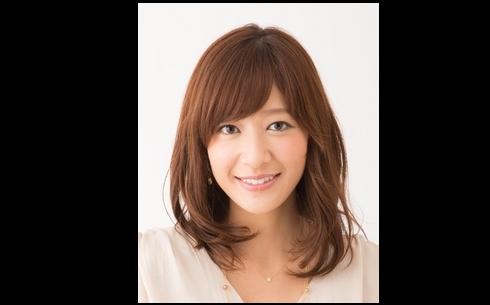 吉田明世,TBSアナウンサー