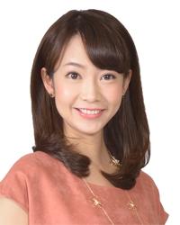 北陸放送アナウンサー,福島彩乃