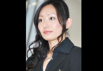 安藤美姫,バッシング,性格悪い