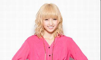 E-girls Ami,画像