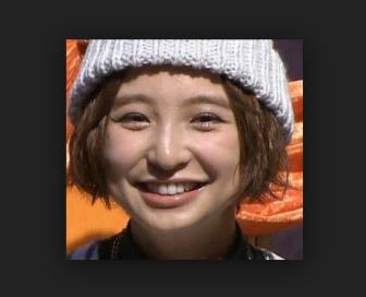 元AKB,篠田麻里子,超劣化,老婆,画像