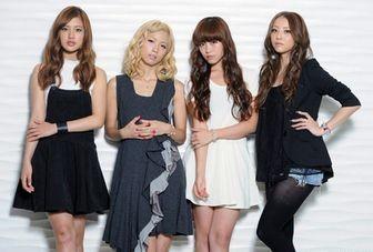 E-girls Ami ,かわいい