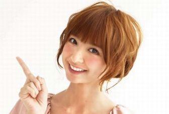 篠田麻里子,現在