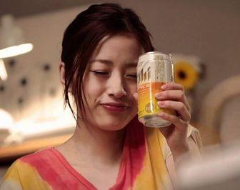 上戸彩,2015,CM,降板,妊娠
