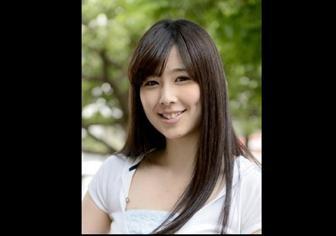 柴田美咲,水着,画像
