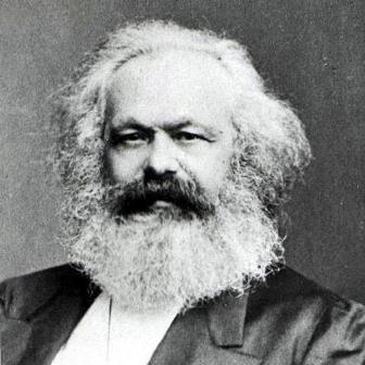 マルクス,資本論