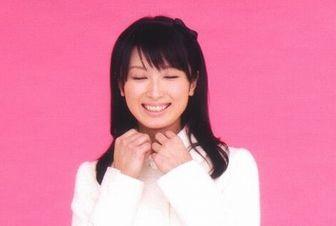 藤川優里,かわいい,画像