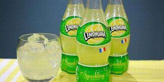 レモンジーナ ,土の味,理由, 疲れ