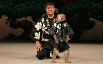 栗原美和子,村崎太郎