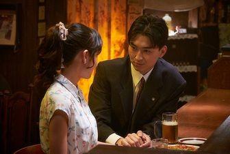 松田翔太,熱愛