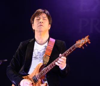 野口五郎,ギター,嫁