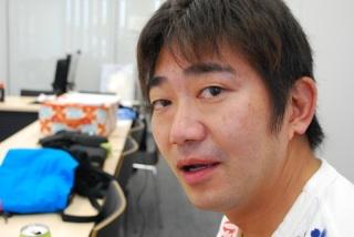 国生さゆりの相手 メッセンジャー 黒田 逮捕 事件 母と貧乏