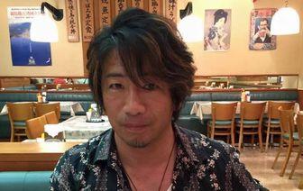 藤川靖彦,Wiki,画像