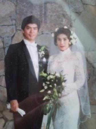 佐藤浩市,息子,子供,嫁,広田亜矢子
