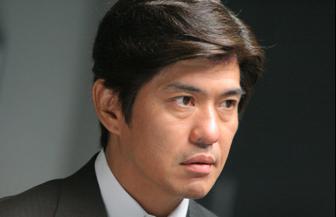 佐藤浩市,父,年齢,三國連太郎