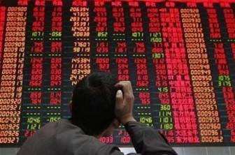 中国バブル崩壊,7月,日本への影響,2015 中国バブル崩壊すると,為替,影響 中国バブル崩壊したら,日本影響