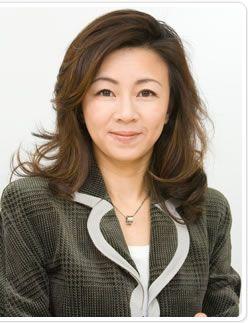 永井美奈子,今,現在,画像