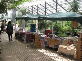 千葉県,大多喜町,自然農園ダグとワラ,くま印ポップコーン,どこで買える,通販,地図,行き方