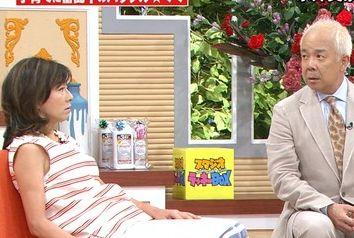 永井美奈子,現在,旦那,今,画像,ライオンのごきげんよう,小堺一機