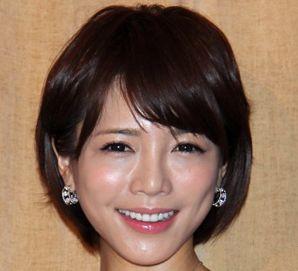 釈由美子,髪型,ボブ,画像