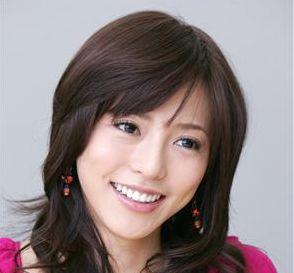 釈由美子,髪型,ロング,画像