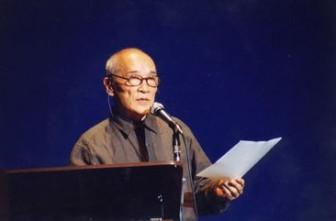 詩人,谷川俊太郎,年齢,出身地,高校,代表作,二十億光年の孤独してしまう,うんこ,教科書,絵本,信じる