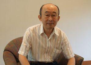 斎藤憲彦,東海大学,大学,特許